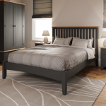 4'6 bed UK Size