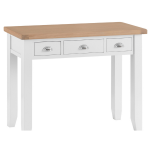 INSTOW DRESSING TABLE
