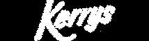 kerrys logo