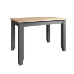 1.2m extending table Second Image