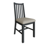 Chair Second Image