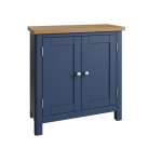 Small Sideboard Second Image