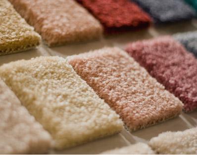 penthouse carpet