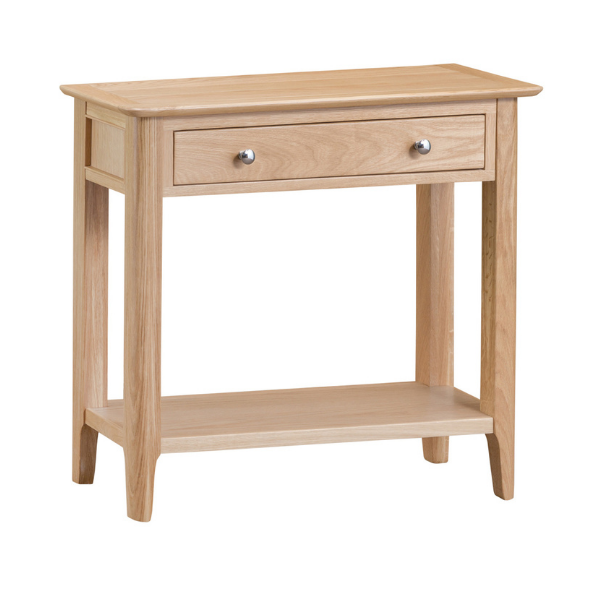 Console Table Main Image