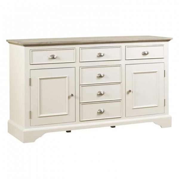 Lily Large Sideboard