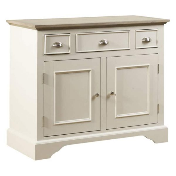 Lily Small Sideboard