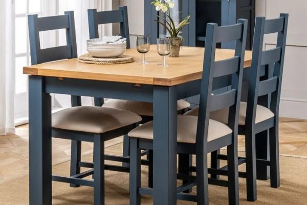 bp45-bp49x4-westbury-blue-painted-dining-table-set-with-4-chairs-main-1 (1)